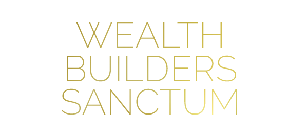 Wealth Builders Sanctum